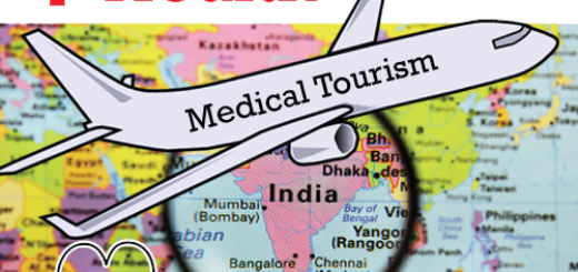 problems by tourism